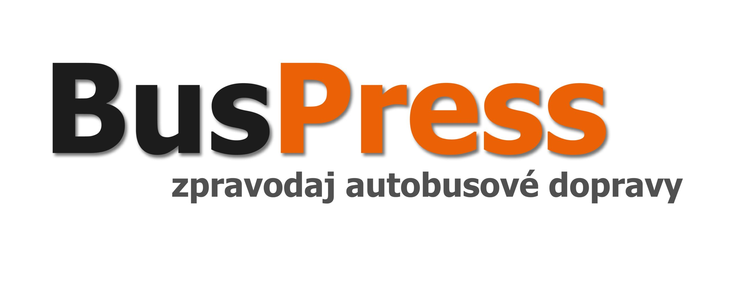 BUS PRESS