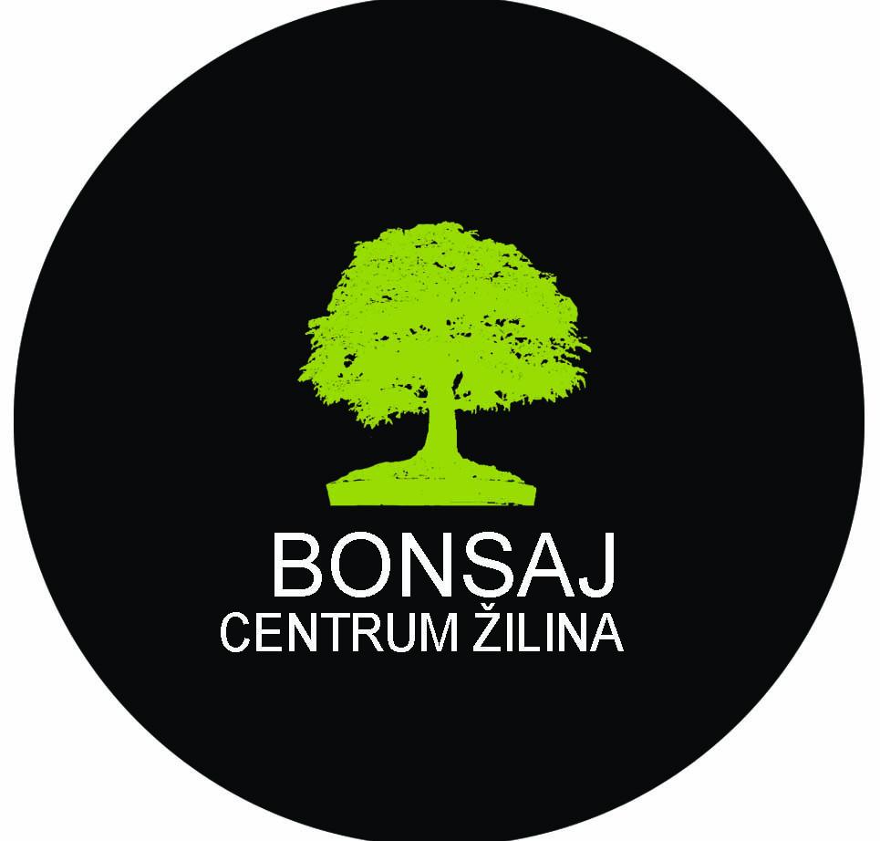 Bonsai Centrum Žilina