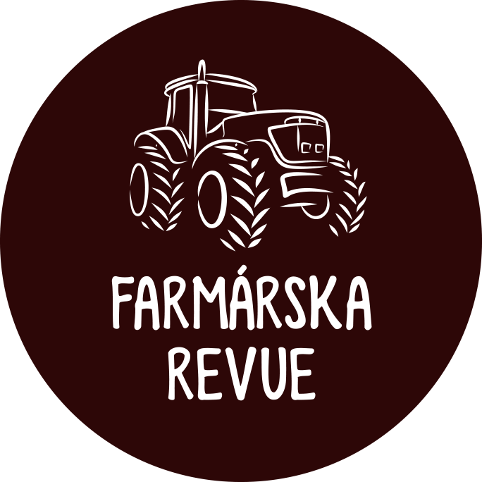 Farmárska Revue