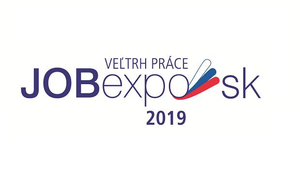 JOBEXPO 2019