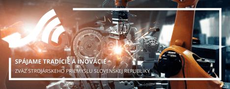 Zväz strojárskeho priemyslu