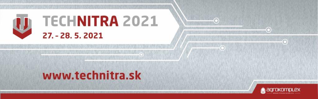 TECHNITRA 2021