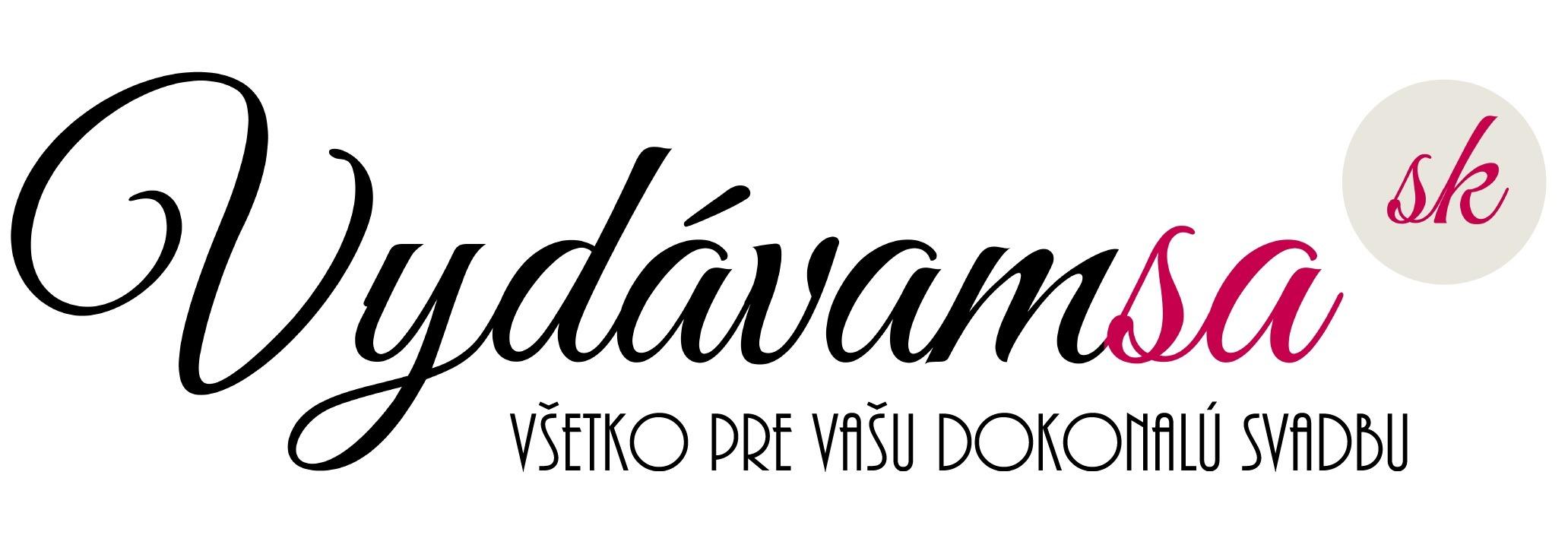 Vydavamsa.sk