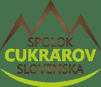 Spolok cukrárov Slovenska