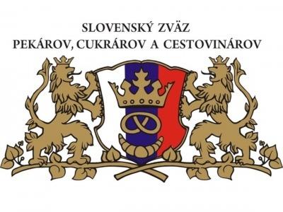 Slovenský zväz pekárov, cukrárov a cestovinárov
