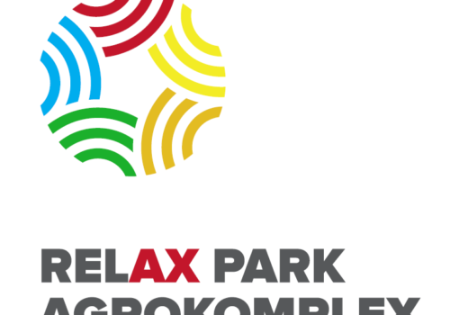 RELAX PARK AGROKOMPLEX